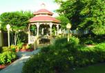 Hôtel Germantown - La Quinta Inn & Suites Memphis Primacy Parkway-1