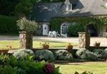 Location vacances Lannion - Manoir De Keringant-2