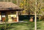 Location vacances Monte Santa Maria Tiberina - Ospitaletto49-3