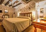 Hôtel Venise - Residenza Corte Molin-4