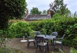 Location vacances Chipping Norton - Orchard Cottage, Banbury-2