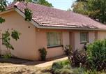 Location vacances  Zimbabwe - Tinotenda Cottage-2
