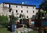Location vacances Berrias-et-Casteljau - La musardière-1