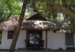 Villages vacances Sa Huỳnh - Le Domaine De Tam Hai Resort-2
