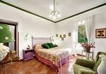 Location vacances Massa Lubrense - Casa Turiello-4