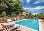 Location vacances Civitella in Val di Chiana - Villa del Drago-4