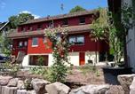 Location vacances Vöhrenbach - Ferienhaus-Elfi-1