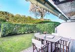 Location vacances Padenghe sul Garda - Residence Villa Giulia-1