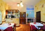 Hôtel Province de Brindisi - Hotel Residence Nemo-3