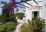 Location vacances Gennadi - Villa Alexander-2