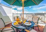 Location vacances Arrecife - Rooms & Suites Terrace 4d-3