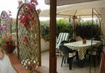 Location vacances  Province de Cosenza - Diamond holiday in September-1