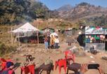 Camping Inde - Hi-Land Camp & Cottages-2