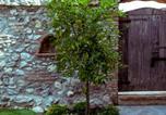 Location vacances Polpenazze del Garda - Villa Fontanelle Gardapartments-3