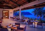 Hôtel Kuantan - Hyatt Regency Kuantan Resort-4