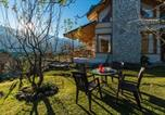 Location vacances Manali - Jodhpur House by Vista Rooms-2