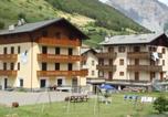 Location vacances Valdidentro - Casa Pienzi-1
