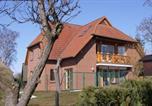 Location vacances Putbus - Neuendorf-Whg-3-Blick-auf-Vilm-1