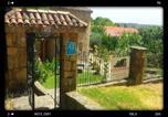 Location vacances Jarandilla de la Vera - Casa Sebastiana-2