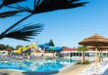 Location vacances Les Mathes - Holiday home Avenue de la Palmyre - 2-1