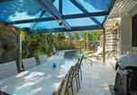 Location vacances Noosa Heads - Tropical 5 bedroom family getaway in Noosa Heads-4