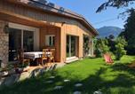 Location vacances Mûres - Angel Services - Villa Les Grands Prés-1