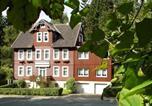 Location vacances Altenau - Harzhaus-am-Brunnen-Ferienwohnung-1-1