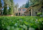 Location vacances Montelabbate - Villa Cavalli 10-4