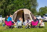 Camping avec Chèques vacances Seine et Marne - Camping Ile de Boulancourt-3