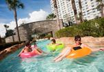 Villages vacances Celebration - Hilton Orlando Bonnet Creek-3