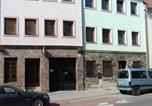 Location vacances Brno - Apartmány Brno-3