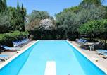 Location vacances Anacapri - Casa Lucky - Anacapri-1