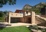Location vacances Navès - Capolat Villa Sleeps 15 with Pool-1