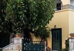 Location vacances Βάμος - Villa Dimitris-2