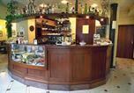 Hôtel San Vito al Tagliamento - Hotel Antica Locanda-1