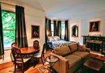 Location vacances Washington - 1331 Northwest Apartment #1065 Apts-1