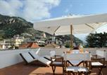 Location vacances Maiori - Maiori Apartment Sleeps 4 Air Con Wifi-1
