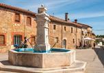 Location vacances Villadiego - Hostal-Bar Restaurante &quote;La Fuente&quote;-3