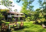 Location vacances Torres - Morada das Bromélias-1