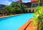 Location vacances Kampot - Kampot guesthouse-2