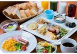 Hôtel Kagoshima - Hotel Taisei Annex - Vacation Stay 04743v-2