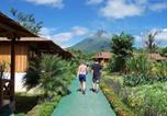 Villages vacances San José - Arenal Montechiari-1