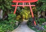 Location vacances Kihei - Maui Tranquility-2