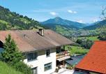 Location vacances Wildschönau - Apartment Christof - Wil126-3