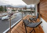 Location vacances Karpacz - Apartament Eva-4
