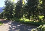 Location vacances  Province de Verceil - Mansarda Belvedere-4
