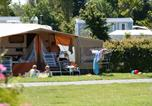 Camping avec WIFI Veules-les-Roses - Camping Airotel L'Aiguille Creuse-4