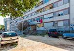 Location vacances Zadar - Apartment Lena-4