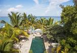 Location vacances Tamarin - The Bay-1