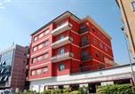 Hôtel Verona - Hotel Piccolo